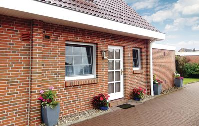 Photo for 2BR House Vacation Rental in Wittmund/Altfunnixsiel