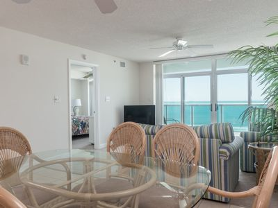 Photo for Laguna Keyes -  609 Experience a comfortable, laid-back lifestyle.