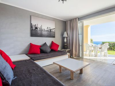 Photo for Village Cap Esterel - Maeva Individuals - 2 Rooms 4/5 People Selection