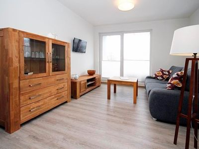 Photo for Apartment / app. for 4 guests with 40m² in Kühlungsborn (51341)