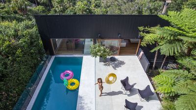 Photo for Bilgola House | Escape Vacations; Perfect family getaway in peaceful oasis