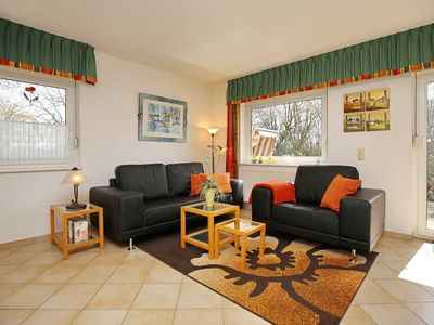 Photo for URL / 29a holiday village house 29a - holiday village house 29a