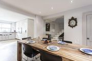 London Home 72, Enjoy a Holiday of a Lifetime Renting Your Own Private London Home - Studio Villa, Sleeps 7