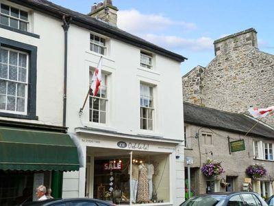 Photo for PARMA VIOLET, family friendly in Kirkby Lonsdale, Ref 6493