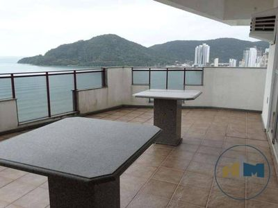Photo for Apartment facing the sea and close to all major points. Show!