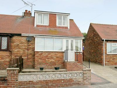 Photo for 2 bedroom property in Bridlington.