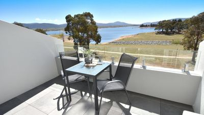 Photo for Horizons Resort 221 - Jindabyne Holiday Unit with resort facilities