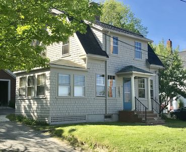 Photo for 2BR House Vacation Rental in Wiscasset, Maine