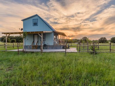Photo for Two Angels Ranch Barn