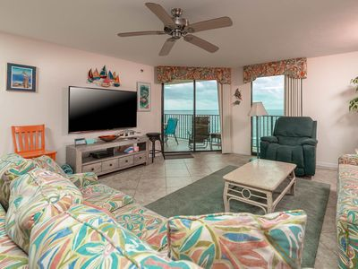 Photo for Three Bedroom Condo 908 at Phoenix 5…comes with parking space!