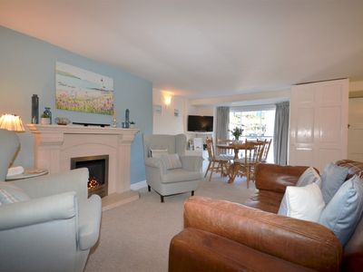 Photo for 3 bedroom Cottage in Brixham - BX047