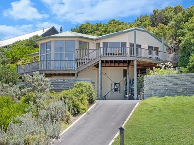 Photo for Abalone Beach House - Cape Bridgewater, VIC