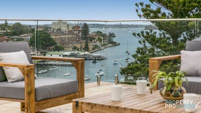 Photo for 3BR Apartment Vacation Rental in Manly, NSW