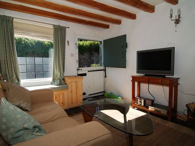Photo for 2BR Cottage Vacation Rental in Wirksworth