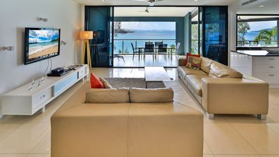 Photo for Beautiful Edge 6 on Hamilton Island
