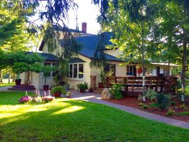 Photo for 5BR House Vacation Rental in Harris, Minnesota