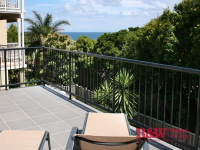 Photo for 2BR Apartment Vacation Rental in SUNSHINE BEACH, Queensland