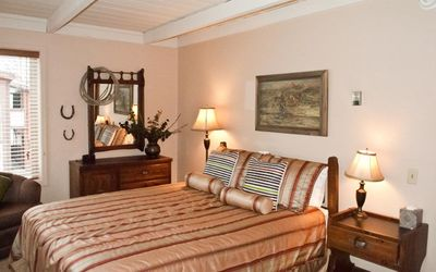 Photo for Inviting, newly remodeled condo in the heart of Sun Valley Village with full resort amenities