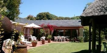 Photo for Guest House/pension Vacation Rental in Cape Town,