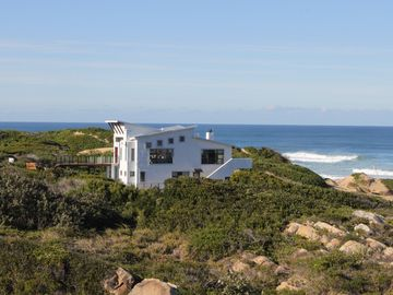 Oyster Bay, Eastern Cape, South Africa