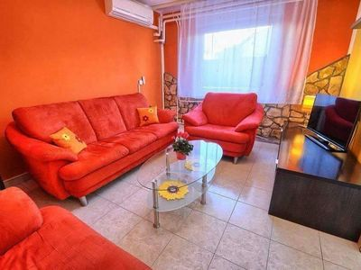 Photo for Holiday house Pula for 1 - 4 persons with 2 bedrooms - Holiday house