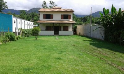 Photo for HOUSE FOR SEASON AND WEEKENDS IN PARATY