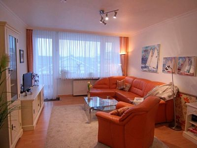 Photo for Apartment / app. for 2 guests with 50m² in Westerland (54446)