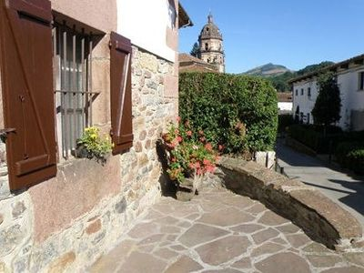 Photo for Self catering Zapatilenea for 8 people