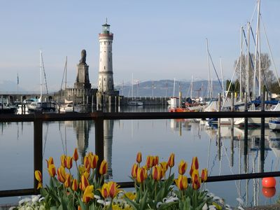 Photo for 2BR Apartment Vacation Rental in Insel, BY