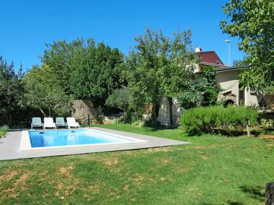 Photo for Vacation home Roko (ROJ408) in Rovinj - 4 persons, 1 bedrooms