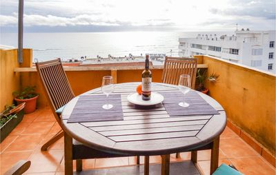 Photo for 2 bedroom accommodation in Fuengirola