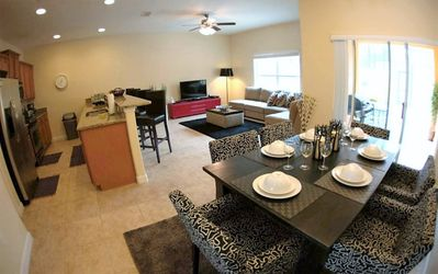 Photo for Last Minute Paradise Luxury 4 Bedr House ID: 58989