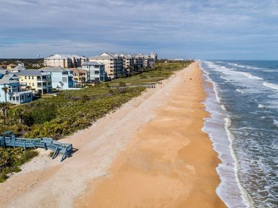 Photo for 3 BR 1125 Lakeview Condo in Cinnamon Beach- Water Park- Award Winning Golf