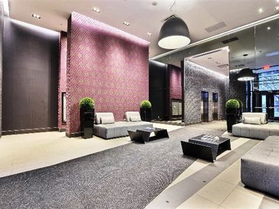 Photo for #301 Amazing, Lavish APT in Downtown West