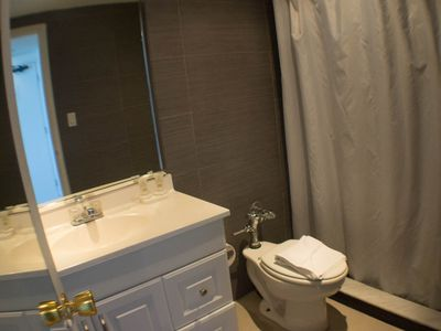 Comfy WaterFront Studio, Free Parking (DS430)