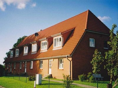 Photo for Old customs house, Fewo- No. 4 - Old customs house, Fewo No. 4
