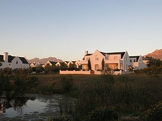 Photo for 5BR Villa Vacation Rental in Stellenbosch, WC