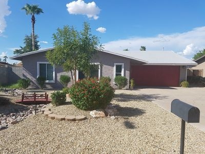Photo for Beautiful North Phoenix home