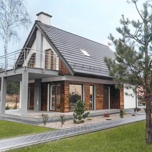 Photo for Holiday house Sztutowo for 4 persons with 2 bedrooms - Holiday house