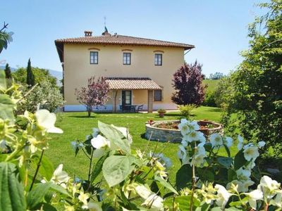 Photo for Agri-tourism Poggio al Sole, Vinci  in Um Florenz - 2 persons, 1 bedroom