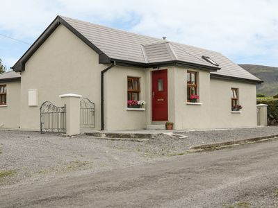 Photo for Mac's Cottage, MULLAGHMORE, COUNTY SLIGO