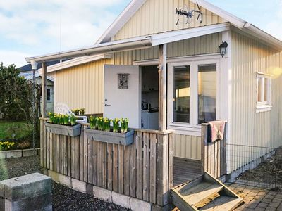 Photo for 5 person holiday home in Hönö