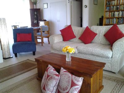 Photo for Point Lonsdale Beach House