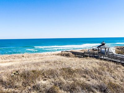 Photo for Ocean Front | Resort Condo with all of the amenities!!