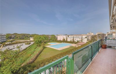 Photo for 3 bedroom accommodation in San Vincenzo -LI-