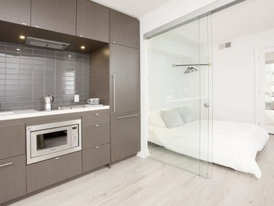 Photo for The Yorkville Furnished Suite