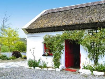 Photo for holiday home, Castlebar  in Mayo - 6 persons, 3 bedrooms