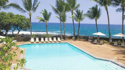 Photo for Hawaiian Style, Convenience and Luxury.