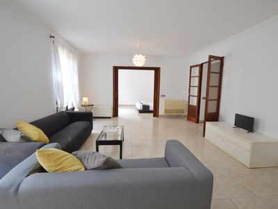 Photo for ELLIOT APARTMENT. It is one of our best options to enjoy Mallorca