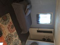 Photo for 1BR House Vacation Rental in Asbury Park, New Jersey